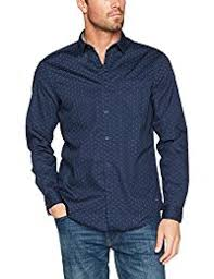 Metal Jack Bench Shirt Amazon Co Uk Men U0027s Shirts Casual Fashion Formal And Dress