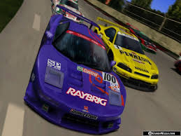 mitsubishi fto race car gran turismo how a video game changed car culture forever
