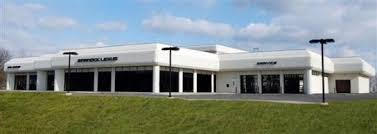 lexus route 10 jersey lexus of route 10 whippany nj 07981 car dealership and auto