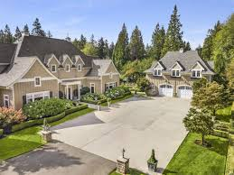 french country estate french country luxury homes homes floor plans