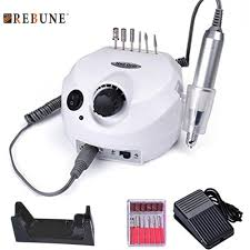 online buy wholesale shellac machine for nails from china shellac