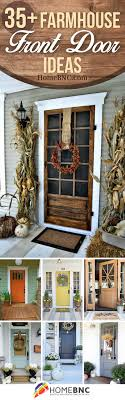 37 best whitewashed images on 37 best farmhouse front door ideas and designs for 2018