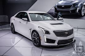 cadillac cts v cost 2016 cadillac cts v photos and wallpapers trueautosite