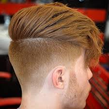 hair cuts back side 7 of the best men s haircuts for 2015