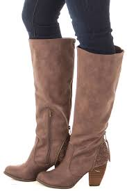 buy womens leather boots buy s boots boots for sale lime lush