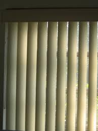 window blind types with design picture 5699 salluma