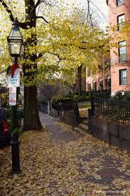 boston tour guide best 25 boston walking tour ideas on pinterest boston tour