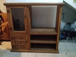 tag archived of muebles rusticos mexicanos rosarito mueble
