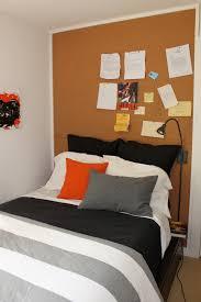 blue and black rooms teenage boy bjyapu simple design teen bedroom