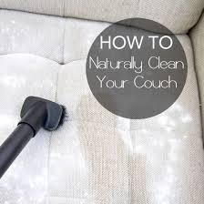 how to deep clean deep clean your natural fabric couch for better snuggling