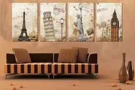 wall painting decor zamp co