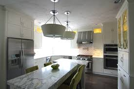 kitchen remodeling u2013 home remodel home improvements contractor