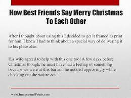 how best friends say merry to each other 6 638 jpg cb 1355200666