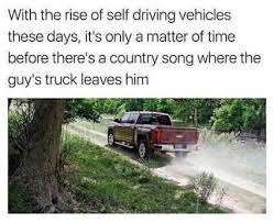 Country Music Memes - memebase country music all your memes in our base funny memes