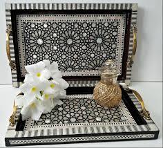 handmade egyptian home decorations egyptian home decor dinnerware amoura home