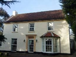 Painting Masonry Exterior - is there a long life alternative to masonry paint never paint again