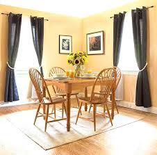 dining room table construction u2013 mitventures co