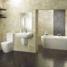 B Q Shower Screens Over Bath B Q Bathroom Suites Cheap