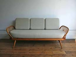 Vintage Modern Sofa Midcentury Modern Sofa Futon Mid Century Modern Replacement Sofa