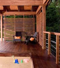 30 Best Patio Ideas Images On Pinterest Patio Ideas Backyard by 30 Best Images About Gardening On Pinterest Diy Trellis Pagoda