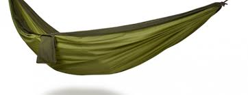 yukon outfitters double travel hammock review outdoor survivalists