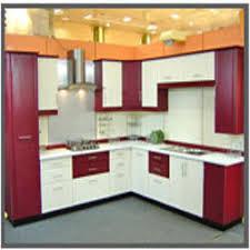 kitchen trolley designs surprising modular kitchen trolley designs pictures plan 3d