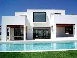 chambre d hote costa brava costa brava villa contemporaine acces plage à vendre costa brava