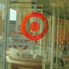target west sacramento black friday target 13 reviews department stores 300 w kingsbridge rd