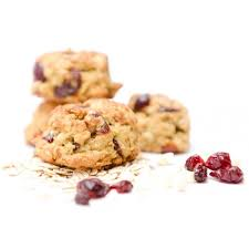 lactation cookies where to buy more milk lactation cookies cranberry white chocolate chips