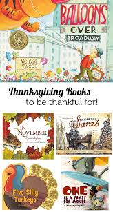 thanksgiving books for the thanksgiving books and book lists