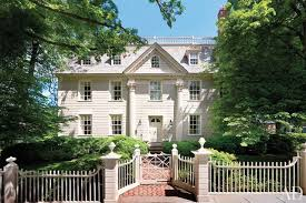 neoclassical style homes popular house styles from greek revival to neoclassical photos