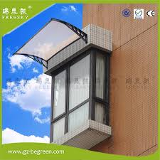 Awning Kits Compare Prices On Entrance Canopy Online Shopping Buy Low Price