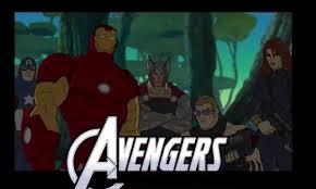 avengers hulk agents wiki fandom powered