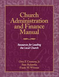 cheap church manual find church manual deals on line at alibaba com