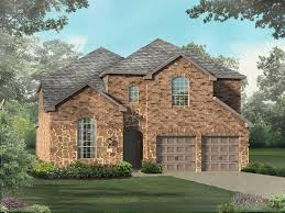 Tilson Home Floor Plans by Highland Homes Dallas Tx Communities U0026 Homes For Sale Newhomesource