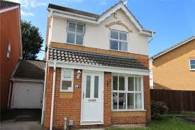3 Bedroom House To Rent In Cambridge Search 3 Bed Houses To Rent In Abbey Reading Onthemarket