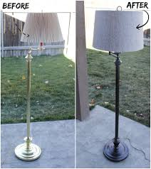 diy how to update an old lamp i have a lamp just like this that