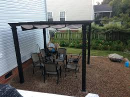 Patio Gazebo Replacement Covers by Home Depot Pergola Canopy Clearance Melbourne Gazebo Replacement