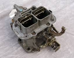 sold weber dgv carburettor 49 classic opel spares