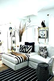 Black And Gold Room Decor Black And Gold Themed Bedroom Amazing Inspiration Ideas Black And