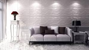 idee fr wohnzimmer stunning wohnzimmer umstellen ideen contemporary house design