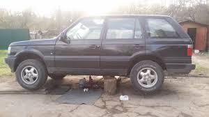 range rover 1999 кардан раздатка вискомуфта u2014 2 часть u2014 бортжурнал land rover