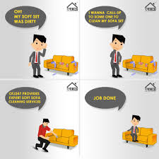 Sofa Showroom In Bangalore Otj247 Provides Expert Sofa Cleaning Services In Bangalore Book