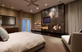 tv dans chambre les règles d or pour tv dans une chambre à coucher flash ma