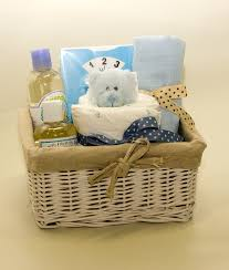 baby baskets baby baskets nappy cakes baby bouquets and baby gifts by tiny