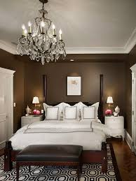 23 best kristy images on pinterest batten benjamin moore and