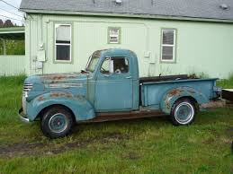 Classic Chevy Trucks 80s - the latest ultimate curbside classic 1946 chevrolet pickup u2013 the