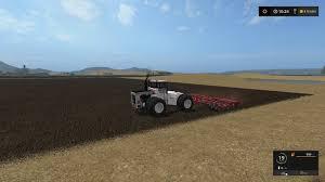 california map fs15 california central valley beta mod for farming simulator 2017 maps