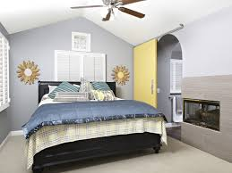 Diy Bedroom Decorating Ideas On A Budget February 2017 Archive Page 138 Daybedaarons Living Room
