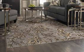 mix and match design trends indianapolis flooring store